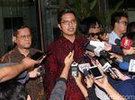 KPK Cecar Khofifah soal Rekomendasi untuk Haris Hasanuddin