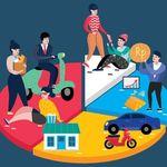 Sudah Tahu Cara Atur Keuangan Keluarga? Tanya di Sini