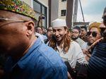 Aniaya 2 Remaja, Habib Bahar Berdalih Latihan Bela Diri