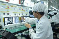 Sebelum Dipasarkan, Smartphone Vivo Lewati Uji Drop Test
