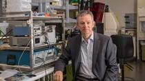 Peneliti Australia Berhasil dalam Uji Coba Penyembuhan Demensia