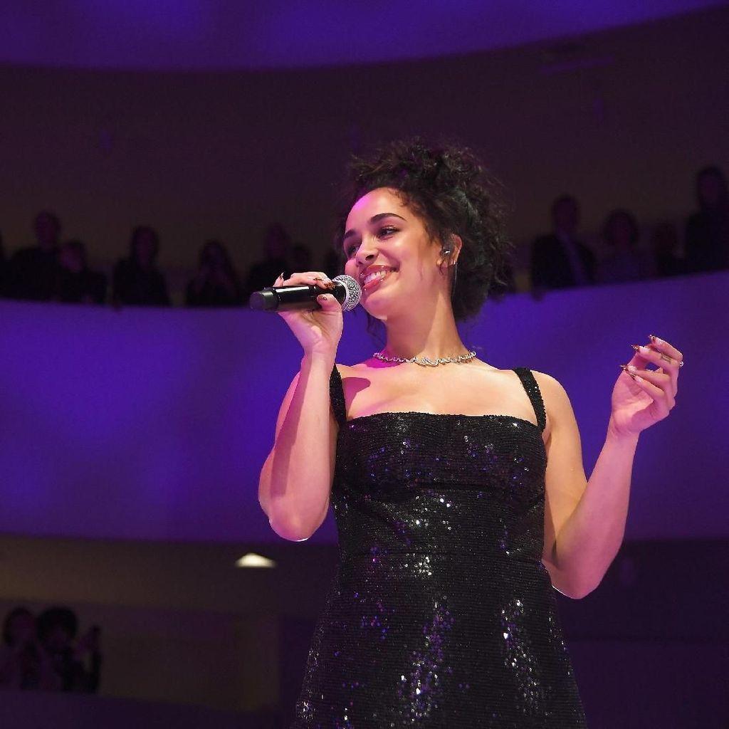 3 Penyanyi Solo Perempuan yang Lagunya Patut Kamu Dengerin
