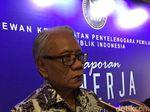 DKPP Masih Kaji Dugaan Pelanggaran 2 Anggota Bawaslu Soal Reuni 212