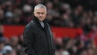 Dari Pochettino ke Mourinho adalah Langkah Bisnis Sejati Tottenham