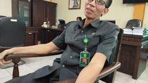 Terlilit Masalah Pribadi, Hakim PN Sidoarjo Diskors 2 Tahun