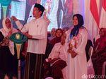 Jokowi: Anak Saya Bayar Kuliah Sendiri karena Jualan Pisang Goreng