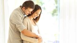 Bagaimana Peluang Hamil Wanita yang Menikah Usia 30-an?