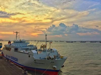 Wisata Komplet di Kota Terbesar Kedua Setelah Jakarta