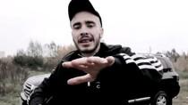 Presiden Putin Khawatir Musik Rap Akan Rusak Pikiran Anak Muda Rusia
