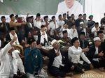 Maruf Amin: Kami Sudah Duga Reuni 212 Tak Pengaruhi Elektabilitas