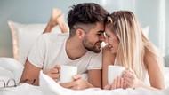5 Posisi Seks Terbaik agar Cepat Hamil