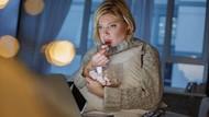 5 Tanda Bunda dan Keluarga Alami Emotional Eating