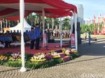 Anies Jadi Inspektur Upacara Hari Bela Negara ke-70