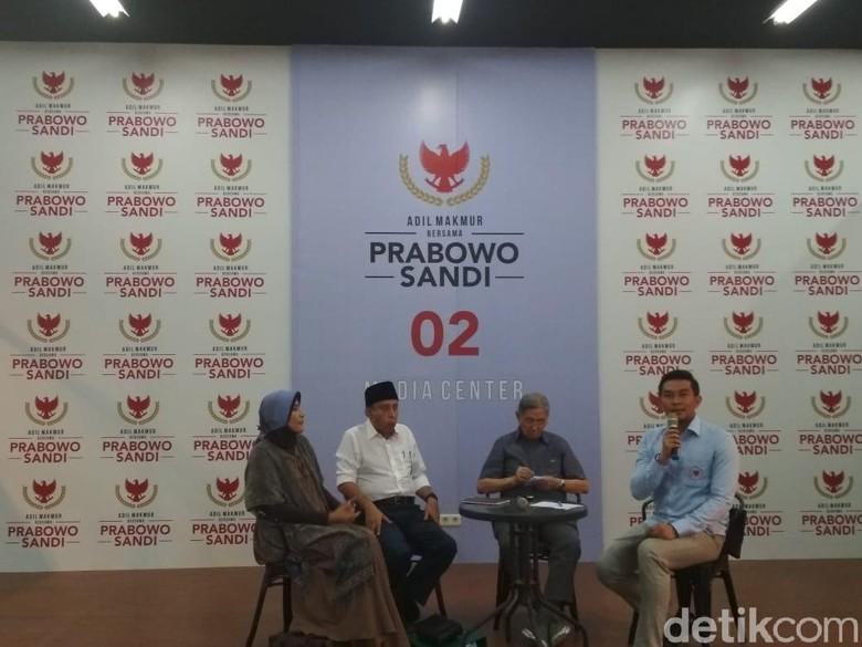 Mantan Menkeu Ini Kritik Penanganan Korupsi Era Jokowi