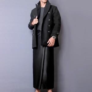 Ini Sarung Street Style, Sarung yang Bisa Dipakai Hangout di Mall