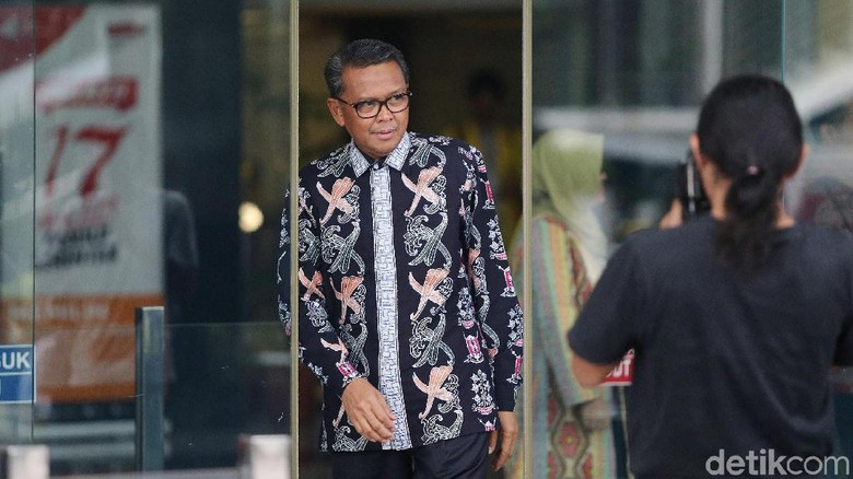 Pak Gubernur, Bagaimana Anak 14 Tahun Kok Dinikahi ABG 16 Tahun?
