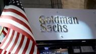 Bos Goldman Sachs Tolak Terapkan Kerja dari Rumah, Ini Alasannya