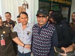 Kades Pendukung Sandiaga Dijebloskan ke Lapas Mojokerto