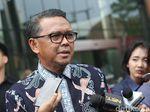 Pansus Hak Angket Gubernur Sulsel Resmi Dibentuk
