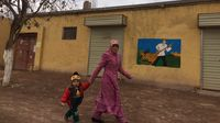 Tentang Propaganda Pemerintah China untuk Kaum Uighur di Xinjiang