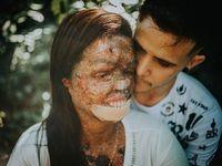 Menyayat Hati, 7 Kisah Cinta Paling Mengharukan Sepanjang 2018