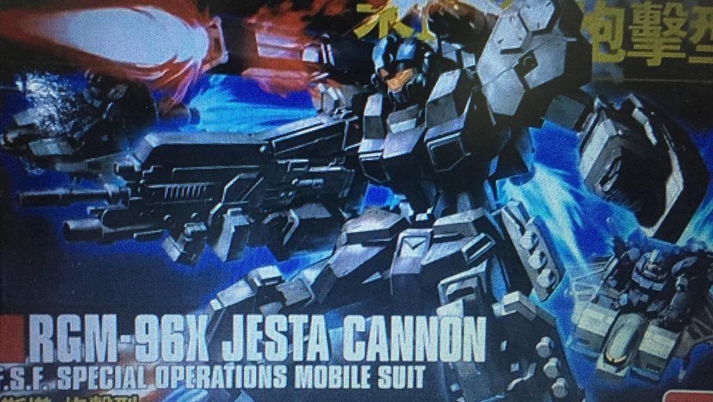 Penampakan Gundam KW yang Pabriknya Digerebek Polisi