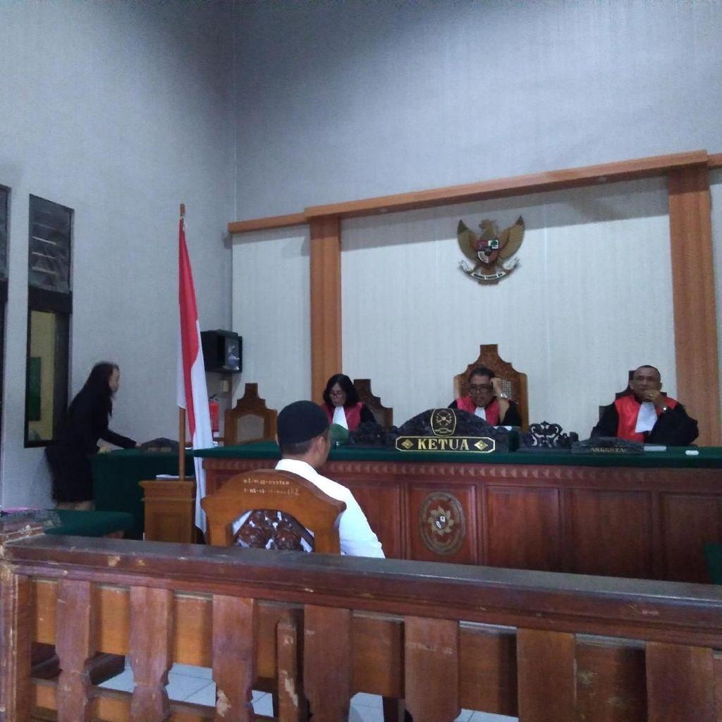 Bejat! Pengelola Panti di Bali Malah Perkosa Anak Asuhnya