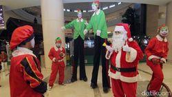 MUI dan FKUB Blitar Sepakat Larang Pemaksaan Atribut Natal