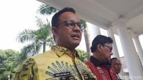 Anies Minta Kementerian PUPR Segera Perbaiki Flyover Cengkareng