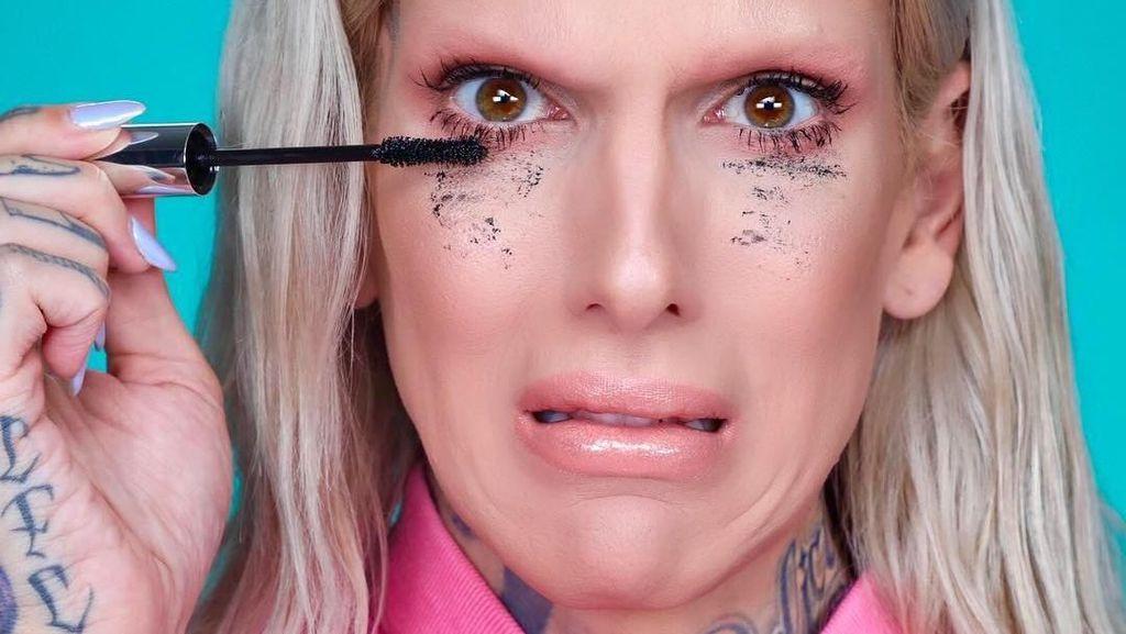 Makeup Rp 34 M YouTuber Dirampok, Pencariannya Libatkan FBI dan Investigator