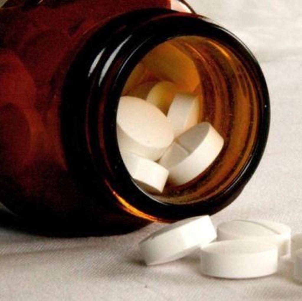 Satu Warga Tasmania Meninggal Tiap Minggunya Akibat Narkoba