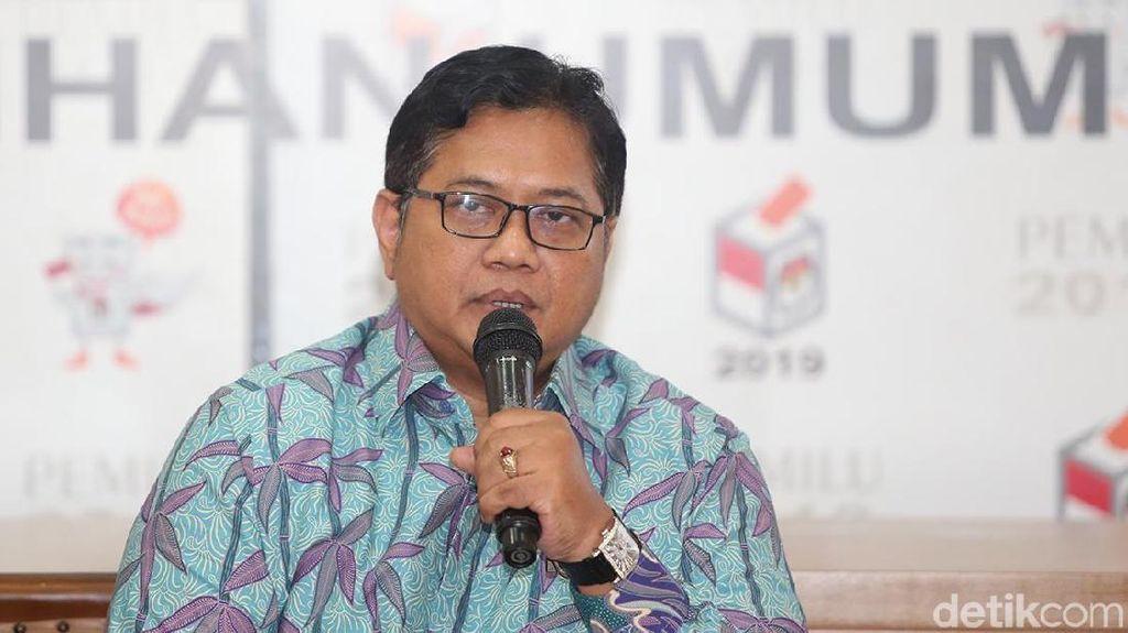 PAN: Dukungan JoMan ke Ganjar Seindah Khatulistiwa