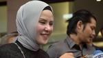 Syahrini Gelar Konser Tunggal, Dede Idol Ditangkap Polisi
