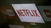 Berlaku 1 Juli, Begini Cara Baru Tarik Pajak Netflix cs