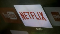 Berapa Gaji Karyawan Netflix?