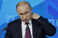 Kim Jong Un Akan Bertemu Putin di Rusia, Bahas Apa?