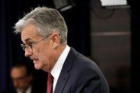 Bukan Candaan, The Fed Akan Segera Pangkas Suku Bunga