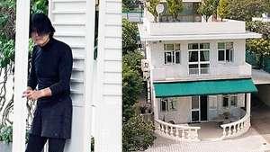 Kumalasari Pamer Lekuk Tubuh dengan Dress Mini, Yay or Nay?