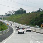 Didiskon 15% saat Mudik, Ini Tarif Tol Favorit di Trans Jawa