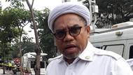Jokowi Belum Terbitkan Perppu KPK, Istana Dorong Judicial Review