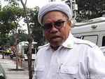 Habib Rizieq Sebut BPIP Tak Paham Esensi Pancasila, Ini Respons Istana
