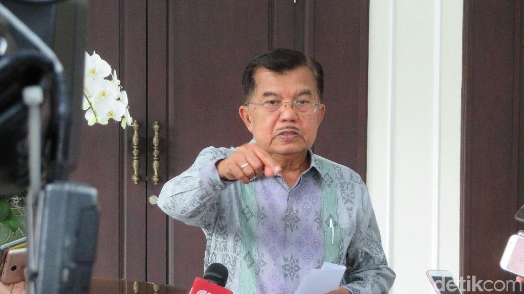 JK Kritik LRT Dibangun Layang Samping Tol Telan Rp 500 M/Km