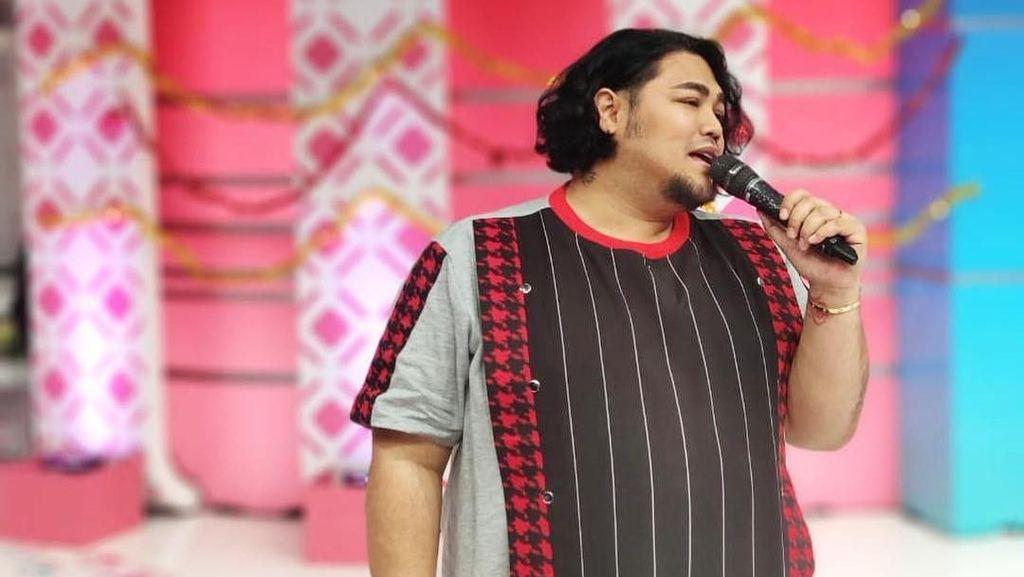 Sahur Lebih Asyik Nonton Gado-gado Sahur di Trans TV