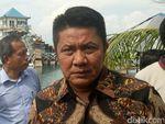 Gubernur Sumsel Soal Siswa Taruna Tewas: Proses Hukum Terus Berjalan
