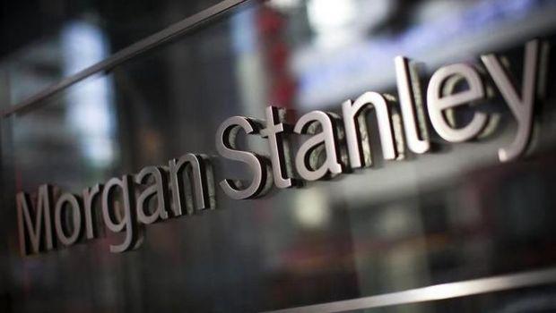 Saran Morgan Stanley: Beli SUN Rupiah Tenor 10 Tahun!