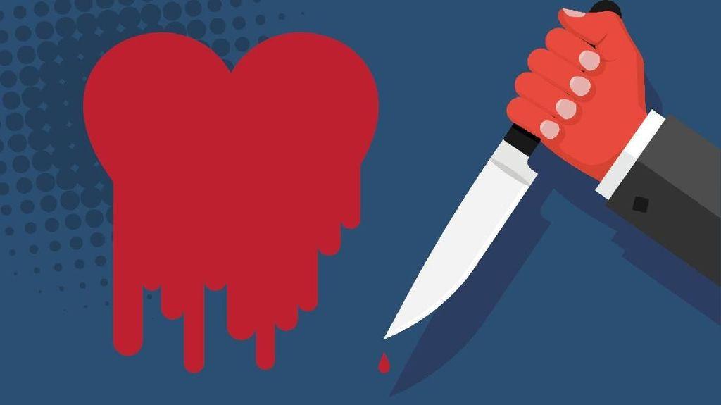 Mutilasi Kekasih Asal Indonesia, Pria 54 Tahun Diadili di Malaysia