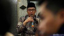 Ketua Umum PSSI Baru Dilarang Kompromi soal Pengaturan Skor