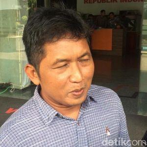 Edy Mundur dan Diganti Joko Driyono Enggak Akan Bikin PSSI Lebih Baik