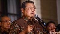 Said Didu Kultwit soal Freeport, SBY Ikut Respons