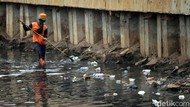 KLHK Ungkap Kota-kota Terkotor di Indonesia, Mana Saja?